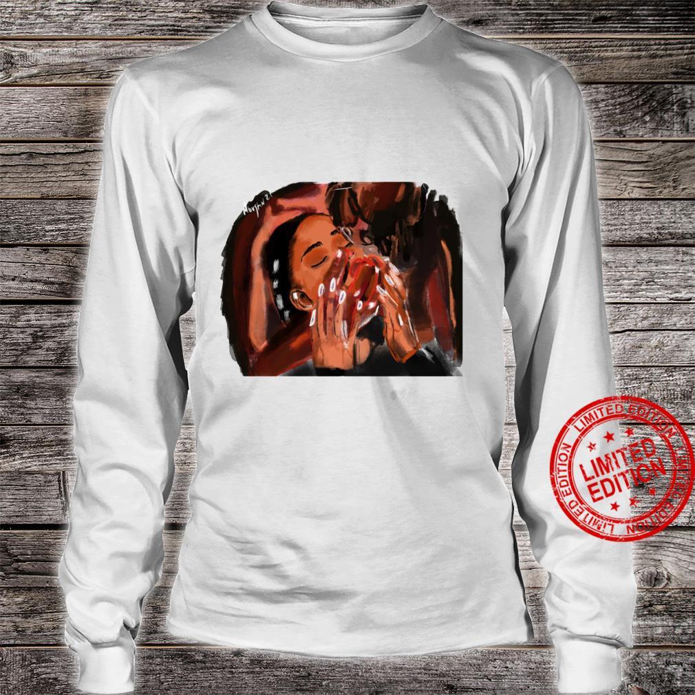 PAPI Shirt long sleeved