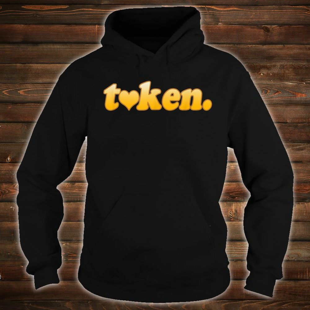 In love and Taken Valentines day Shirt hoodie