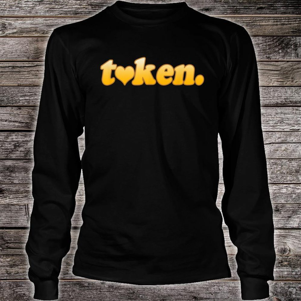In love and Taken Valentines day Shirt long sleeved
