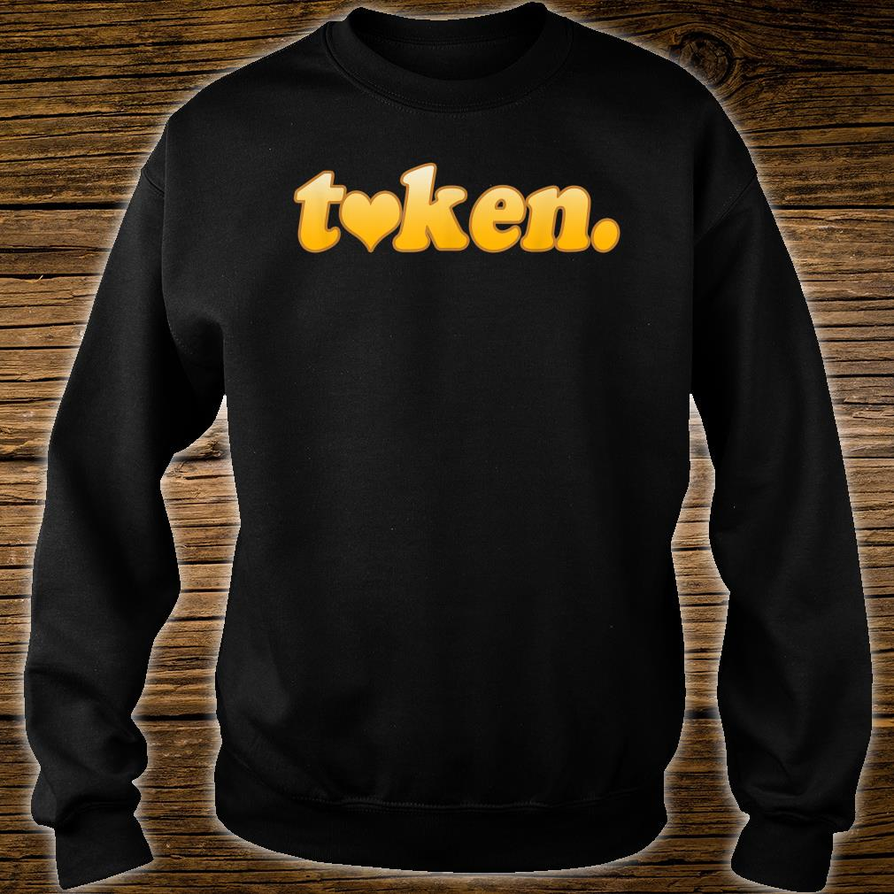 In love and Taken Valentines day Shirt sweater