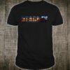 Kearney Nebraska Archway Shirt