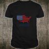 Keep America Great 2020 #KAG2020 Shirt