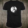 Napoleon Go Make Me A Dang Quesadilla! Shirt