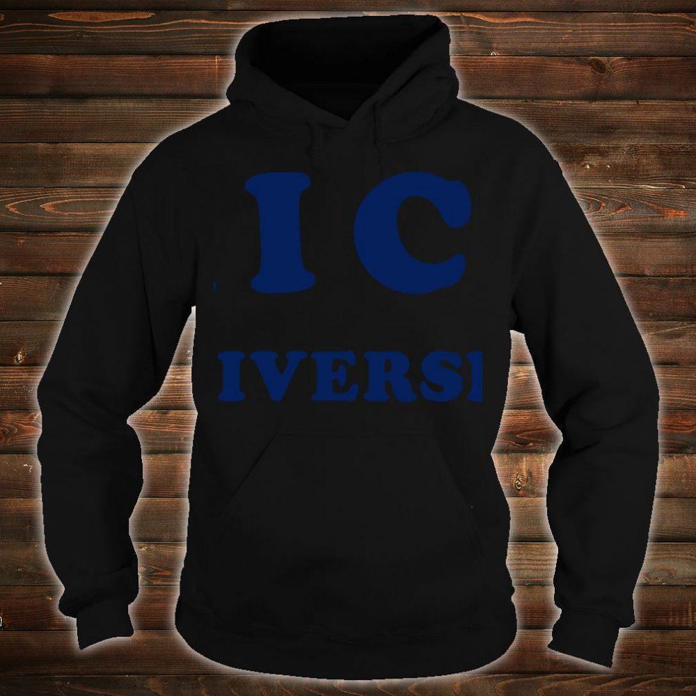 Rice Owls NCAA Women's Fleece Shirt hoodie