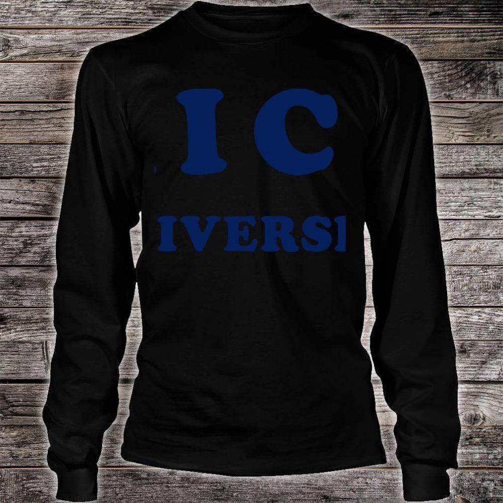 Rice Owls NCAA Women's Fleece Shirt long sleeved