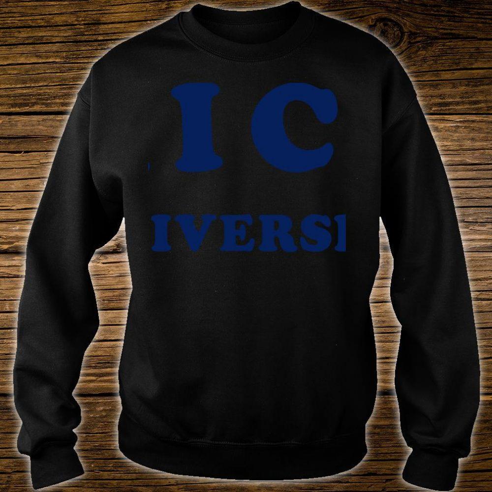 Rice Owls NCAA Women's Fleece Shirt sweater